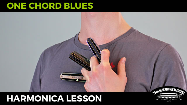 Harmonica u00bb Harmonica Tabs Easy Blues - Music Sheets, Tablature, Chords and Lyrics